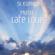 Late Love - Si Eun gi Music