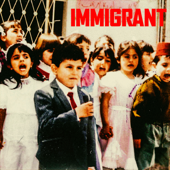 IMMIGRANT-Belly