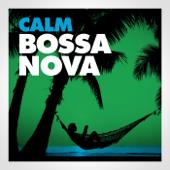 Calm Bossa Nova