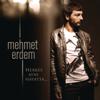 Mehmet Erdem - Hakim Bey artwork