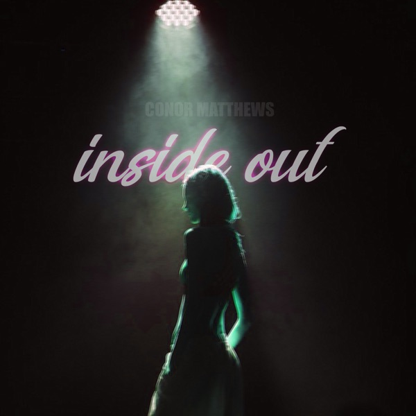 Conor Matthews - Inside Out