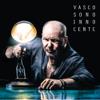 Vasco Rossi - Sono Innocente artwork