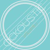 Ockoustic, Vol. 1 - EP