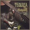 Tequila (Expanded Edition) ジャケット写真