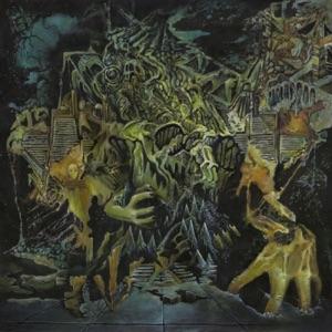 King Gizzard & The Lizard Wizard - The Acrid Corpse