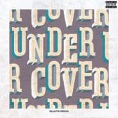 Undercover (salute Remix) - Single
