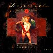 Delerium - Embodying