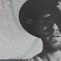 EUROPESE OMROEP | Dive Deep - Single - Andrew Belle