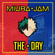 The Day (Japanese Version) [From
