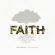 NDC Worship - Faith (Live)