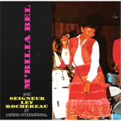 Eswi Yo Wapi-Mbilia Bel, Tabu Ley Rochereau & L'Afrisa International