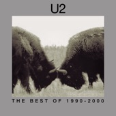 The Best of 1990-2000 & B-Sides