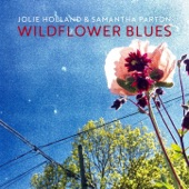 Jolie Holland & Samantha Parton - You Are Not Needed Now
