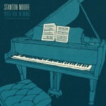 Stanton Moore - The Beat (feat. Cyril Neville)