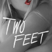 Love Is a Bitch - Two Feet