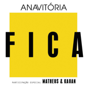 [Download] Fica (feat. Matheus & Kauan) MP3