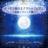 Download lagu Relaxing Cantabile - Sonata.mp3