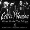 Water Under the Bridge - Single ジャケット写真