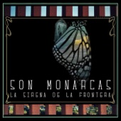 Son Monarcas - Love Inside