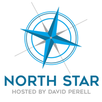 North Star Podcast podcast