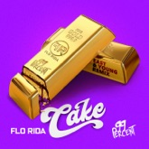 Cake (East & Young Remix) - Single