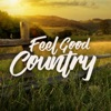 Chicken Fried by Zac Brown Band iTunes Track 4