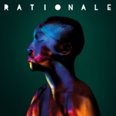 Rationale - Oil and Water