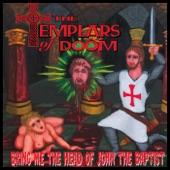 The Templars of Doom - Eyes