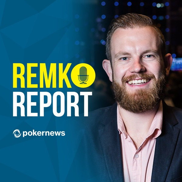 Remko Report