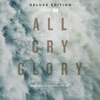 All Cry Glory (Live) [Deluxe Edition], Forerunner Music