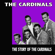 Come Back My Love - The Cardinals