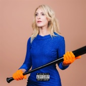 Emily Haines & The Soft Skeleton - Irish Exit