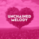 Unchained Melody - The Orchestra of Sergio Rafael