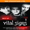 Very Best of Vital Signs Vol 1