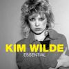 Cambodia - Kim Wilde mp3