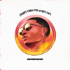 Wizkid - Daddy Yo artwork