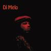 Di Melo - A Vida Em Seus Metodos Diz Calma artwork