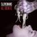 Slovenians - Al Dente