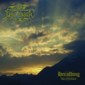 Falkenbach - Skirnir