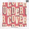 Undercover (Danny Olson Remix) - Single, Kehlani