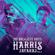 20 Biggest Hits : Harris Jayaraj, Vol. 2 - Harris Jayaraj