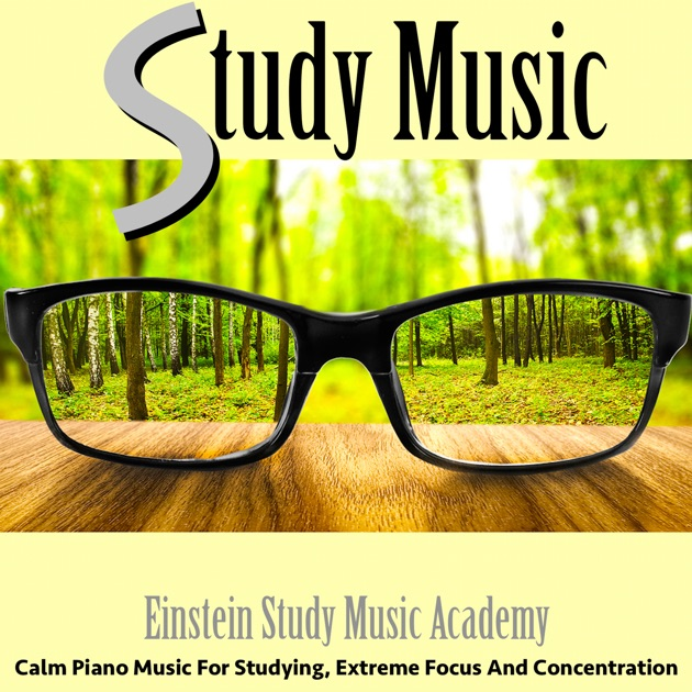 music study midterm Music flashcards 10 functions of music - 10 cards 10 gcse - aos 3- texture and melody - 30 cards music 1c midterm study guide 2 - 8 cards music.
