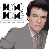 El Triste - José José