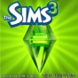 The Sims Theme by Steve Jablonsky