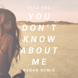 You Don't Know About Me (Remix) - Single Mp3 Download
