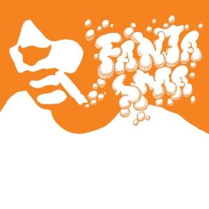 Fantasma (Remastered)