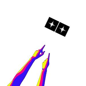 Domino - EP