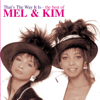 Showing Out Get Fresh At the Weekend 7 Version - Mel & Kim mp3