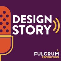 Design Story podcast