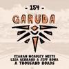 A Thousand Roads - Single, Ciaran McAuley, Lisa Gerrard & Jeff Rona
